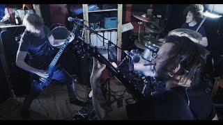 The Hirsch Effekt - Jayus (Official Video)
