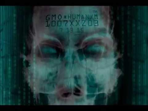 SANTO 07 13 15 Movie Trailer