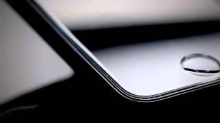Тест защитной плёнки- закалённого стекла для iPhone(Тест защитной плёнки- закалённого стекла для iPhone Закалённое стекло вы можете купить в нашем интернет магаз..., 2015-07-25T11:27:35.000Z)