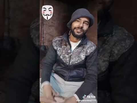 Abhi suruwat hai by   mr yudi   new hindi rap song 2020 tik tok