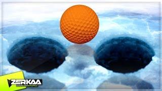 2 WAY GOLF! (Golf It!)