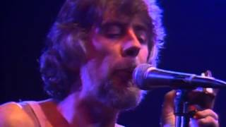 John Mayall & the Bluesbreakers - Room To Move - 6/18/1982 - Capitol Theatre (Official)