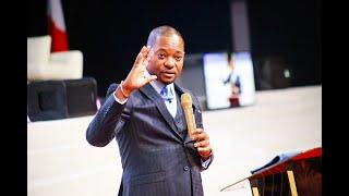 The Power of Firstfruits | Pastor Alph Lukau | Sunday 5 January 2020 | 2nd Service | AMI LIVESTREAM