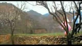 Main Jeena Tere Naal (Orignal Song) Mohabbatan Sachiyan_mpeg4.mp4