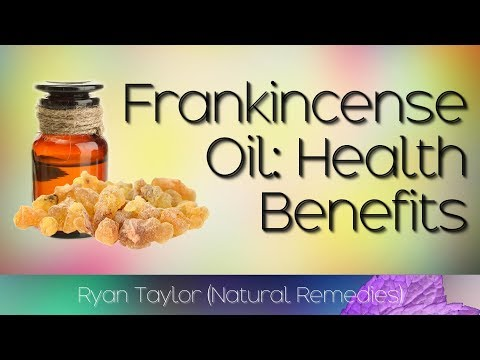 frankincense-oil:-benefits-and-uses