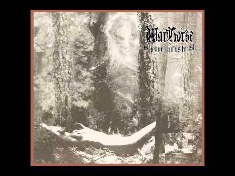 Warhorse - Dooms Bride