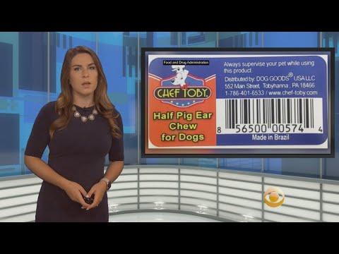 dog-goods-usa-recalls-pig-ear-treats-because-of-salmonella-risk