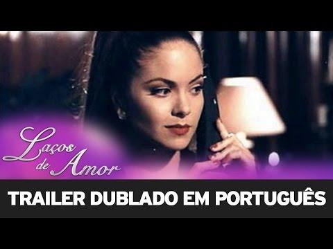 Trailer do filme Revivendo o Amor