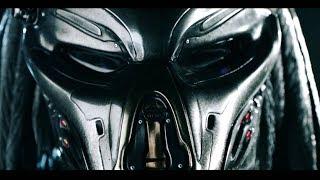終極戰士:掠奪者 | HD第二版中文電影預告 (The Predator)