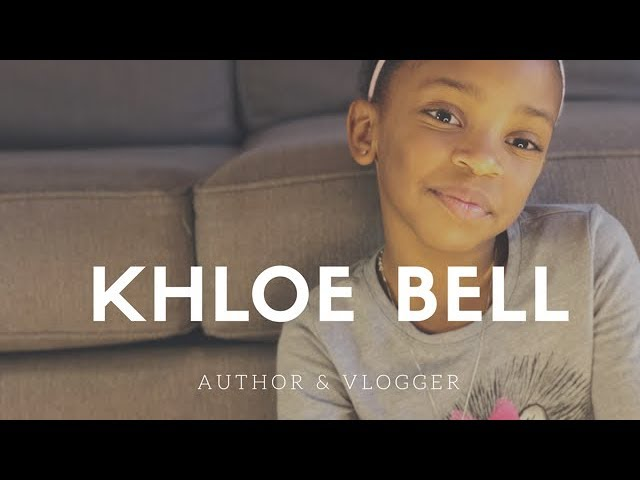 Toys & More by Khloe Bell