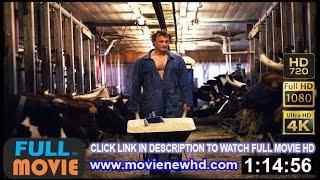 Grabben i graven bredvid (2002) Full Movies