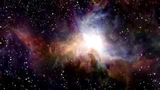 Lejos de aquí  - Astronaut Project