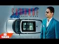 Teaser Sunroof Eknoor Sidhu Full Song Coming Soon Speed Records