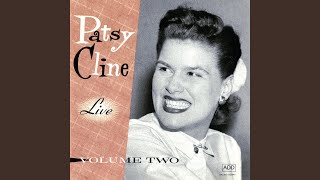 When Your House Is Not A Home (Live Country Style U.S.A. Radio Show, 1960) YouTube Videos