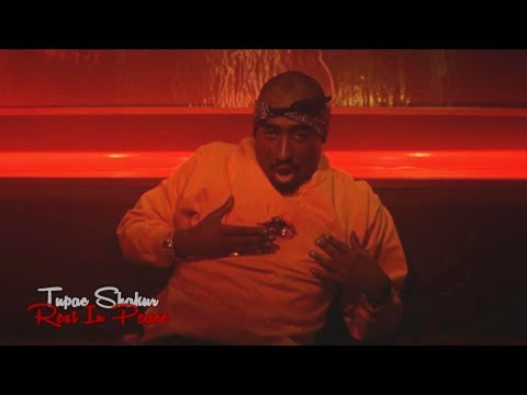 2pac Do For Love Dj Slaughter Remix Youtube