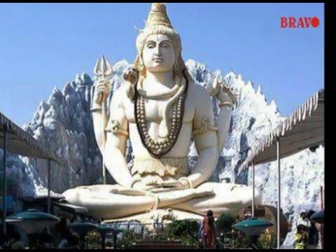 Shivaya Shivaya Om | Lord Shiva Song | Madhu Balakrishana