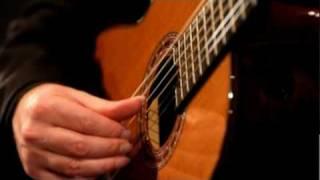 Rodrigo Fantasia para un Gentilhombre: Espanoleta.mpg