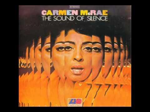 Carmen McRae / I Sold My Heart To The Junkman