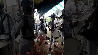 Ban nhạc ĐẠI PHÁT 2