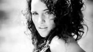Laura White - Sunshine (Own Song)