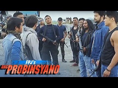 FPJ's Ang Probinsyano: Week 101 Recap