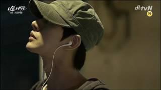 Download Video [Fanmade MV]Park Hae Jin 朴海镇 박해진 - - Bad Guys - 나쁜녀석들 -坏家伙们 MV MP3 3GP MP4