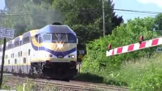 Video The West Coast Express WCE 906 East At Maple Meadows BC download MP3, 3GP, MP4, WEBM, AVI, FLV Desember 2017