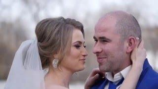 Ачико и Лаура. Грузинская свадьба. Владикавказ