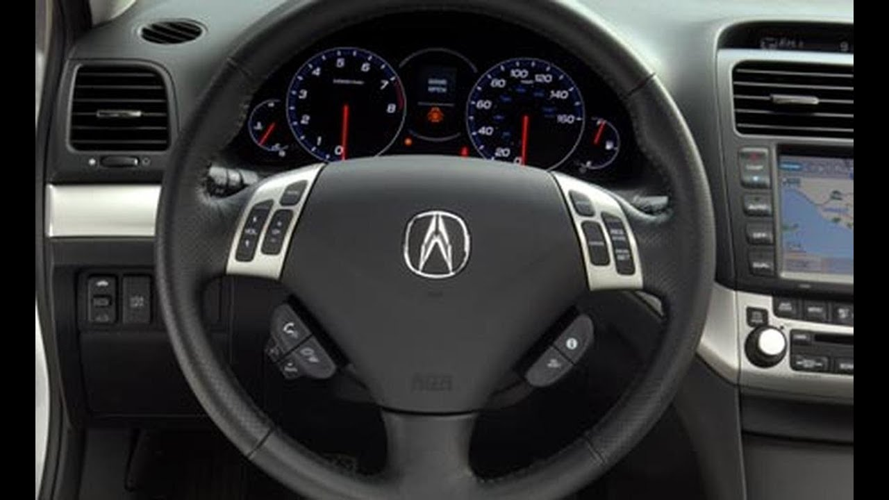 Acura Tsx Manual Sedan Browse Manual Guides - Acura tsx manual transmission for sale