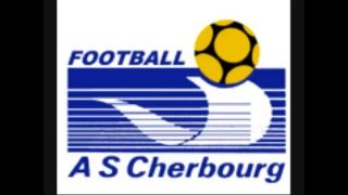 Cherbourg is back