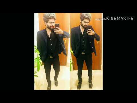 Best selfie poses for Boys | Mirror  Selfie|Closeup|Friends|Hukka|Gymme|CeazySelfie