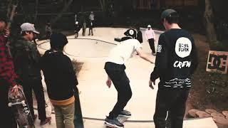 Bowlpark Construcciones | Rampas Skate | Mini Ramps | Chile | Empresa B