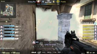 Snax doesn& 39 t care about your smoke