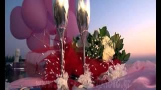 24.СВАДЬБА в ГРЕЦИИ.Weddings in Greece. ORGANIZATION+Fhoto+Video.Irina_Komandenko