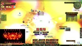Алоди Онлайн | BZS | ЧД 10 Років В Аллодах vs Inferno