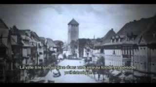 Powiat Szczycieński [FRENCH SUBTITLES]