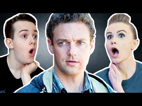 Fans React To The Walking Dead Season 5 Episode 11: