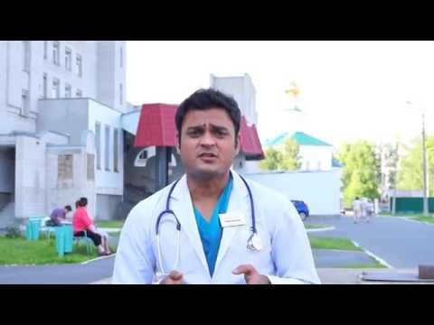 info about MBBS/MD in abroad question by students and answer by Dr deependra pandey