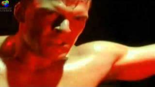 Smallville- Trailer capitulo Patriot 10x09