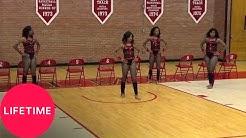 Bring It!: Stand Battle: Dancing Dolls vs. Infamous Dancerettes, Part 1 (S2, E18) | Lifetime