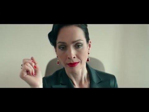 Татарка Алтын Алтын текст песни слова видео клипа