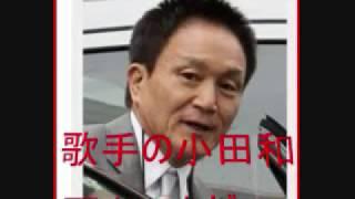 まじですかい 引用元=ヤフーニュース http://headlines.yahoo.co.jp/hl...