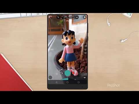 Top 6 Best Camera Apps For Android Camera20