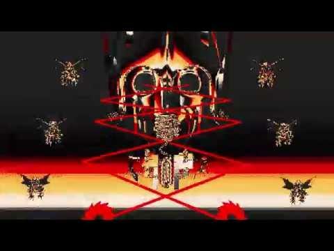 King Gizzard & The Lizard Wizard - Robot Stop (Official Video)