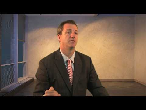 Florida Lawyer Brian Denney explains the medical malpractice process