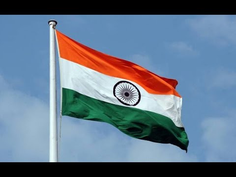 HRD Ministry tells central Universities to hoist 207-feet tall Tricolour