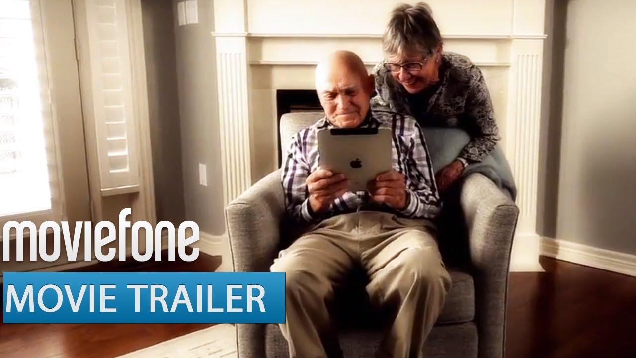 Most Popular Seniors Dating Online Services No Register