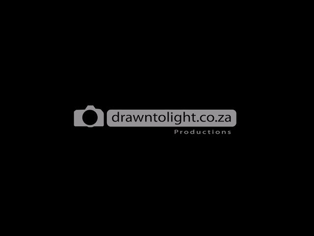 Drawn to Light Productions Showreel 2019