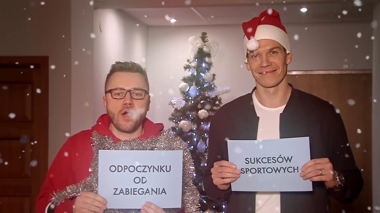 Spot świąteczny TV ASTA