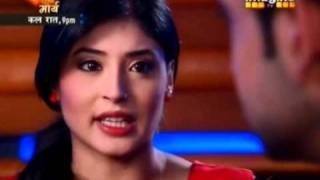 Kitni Mohabbat Hai Season 2 - 21 April 2011 - Part 1